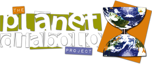 Logo The Planet Diabolo Project